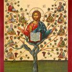 Christus All-Erbarmer Gemeinschaft